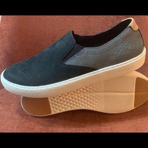 New Cole Hann GrandPro Men's Shoes
